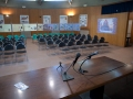 aula_magna5