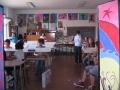 2_Laboratorio_artistico