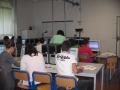 4_Laboratorio_informatica