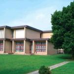Scuola Primaria A. Bertocci
