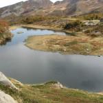 Lago-Nero-Montagna-Pistoiese