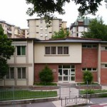 Scuola Primaria Carradori