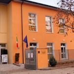 Scuola Primaria G. Michelucci