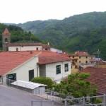 Scuola Primaria S. Romiti di Montagnana