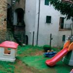 Scuola dell'Infanzia di Montagnana