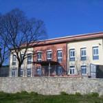 Scuola Primaria di Spazzavento