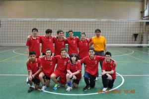 volley_cadetti_20_aprile_2013